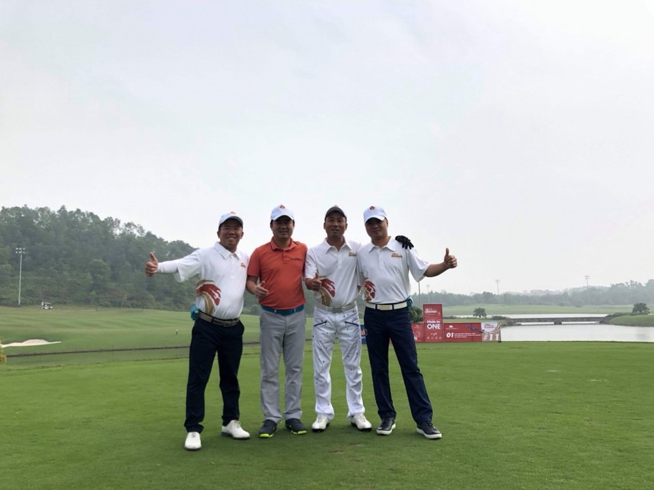 BRG Legend Hill Golf Resort Championship (01-12-2018) (3)